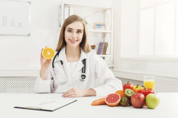 prescription diet pills for women